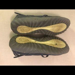 Jambu Shoes - Jambu shoes